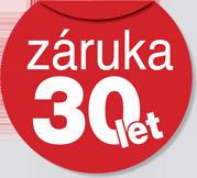 30-let-zaruka_1.png